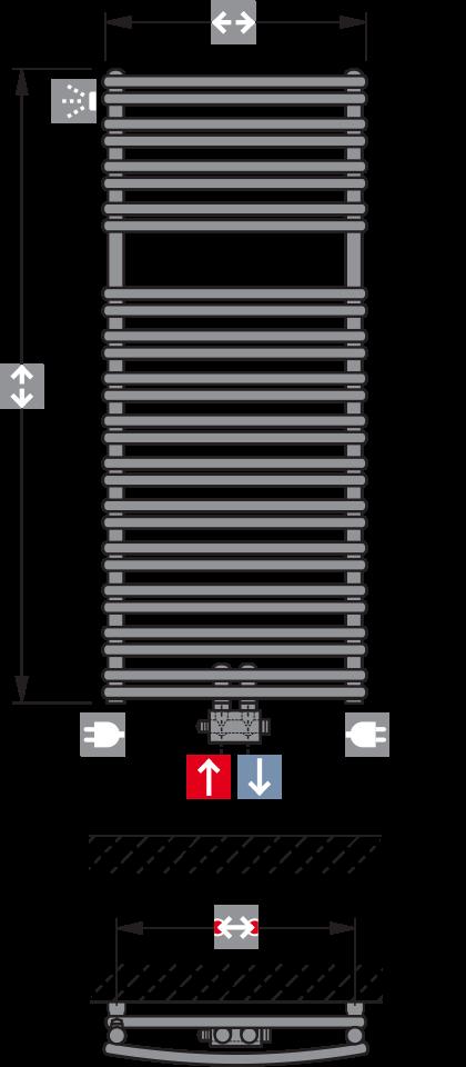 Примеры подключений